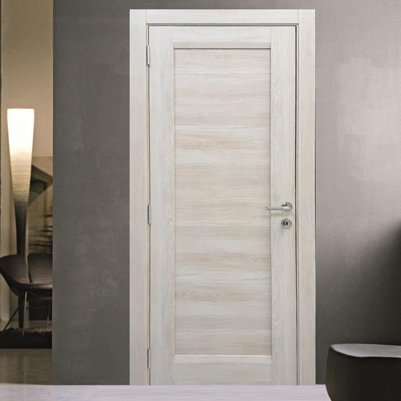 Hrast sobna vrata #1
